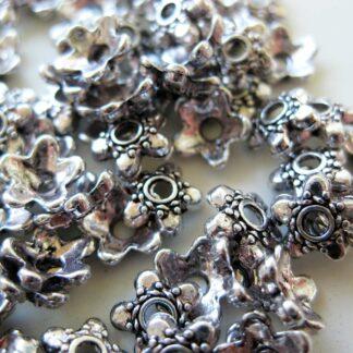 Tillbehör smyckestillverkning