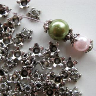 Pärlkåpor