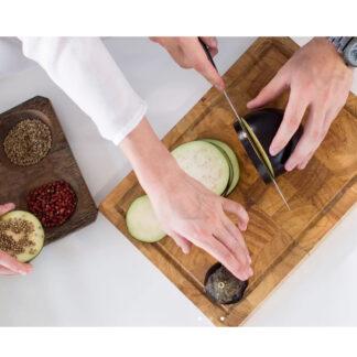 Subarashii kockknivar